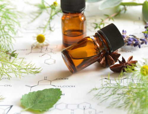 Ölverliebt doTERRA Ratgeber: Ätherische Öle doTERRA & die BIO Qualität
