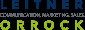 Leitner & Orrock GmbH - Online Marketing Agentur Erfurt